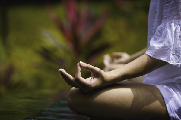 """Yoga, Canon 1Ds mark III"""