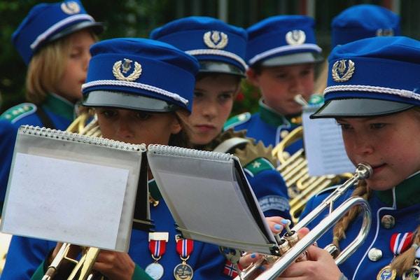 Band 1814208 1920