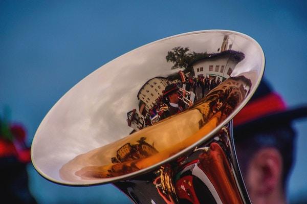 Trumpet 4385816 1920