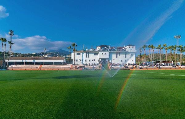 Marbella football center 04