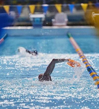Bestcentre mallorca olympic pool 03