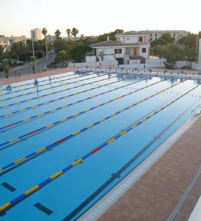 Bestcentre mallorca olympic pool 04