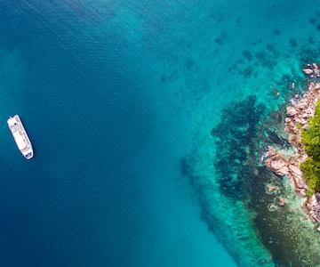 Pegasos variety cruises by ccfilms 10