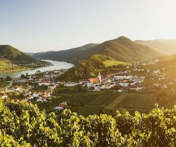 Donau prima 3