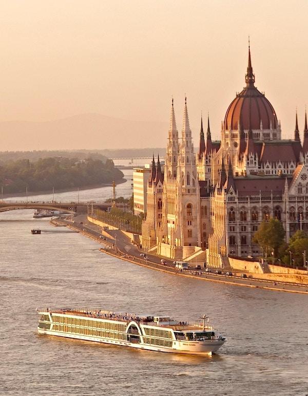 Budapest 06 elegant