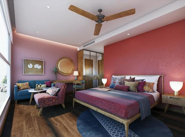 180313 bedroom 101