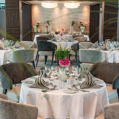 7 restaurant amadeus star