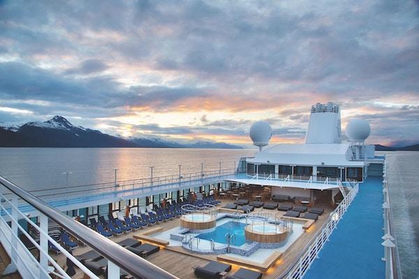 On deck 951416