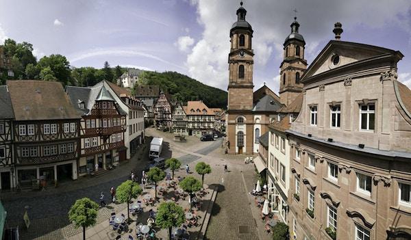 Wertheim