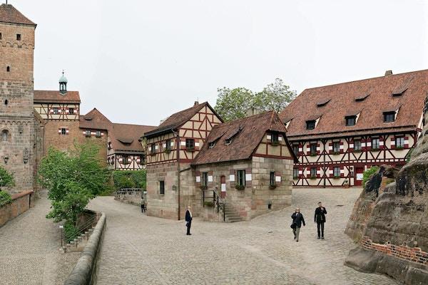 Nurnberg 01