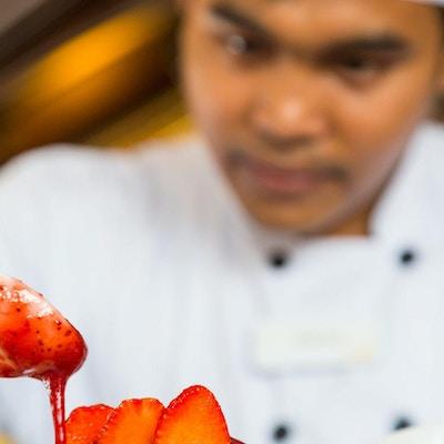 Mekong nav chef 003 small