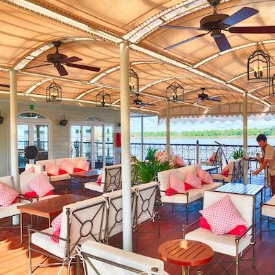 Mekong nav outdoor lounge 001 small