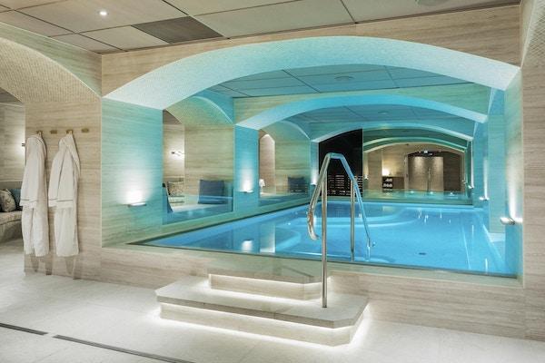 Hotel riverton spa 01