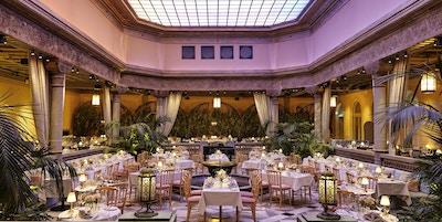 Britannia hotel palmehaven 2 photodreyer and hensley 10526