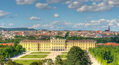 Gettyimages 494895319 osterrike schonbrunn palace