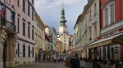 Bratislava 2544041 1920