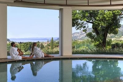 Poiano resort spa 01
