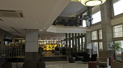 Kent hotel istanbul 2