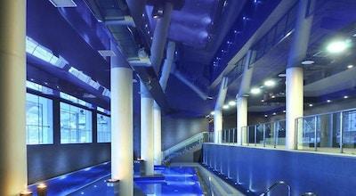 Sant jordi boutique hotel spa 01