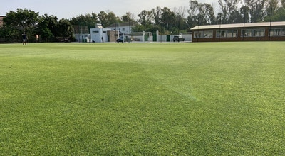 Atalaya football pitches 01