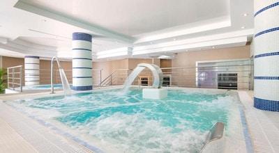 Estepona hotel spa resort spa 01