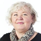 Hanne johnsen