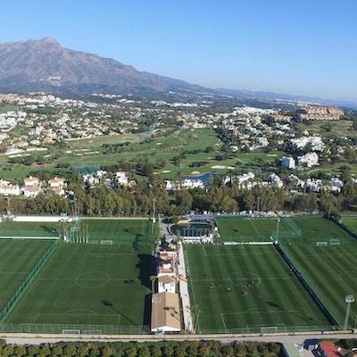 Marbella football center 05