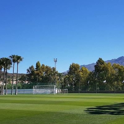 Marbella football center 06