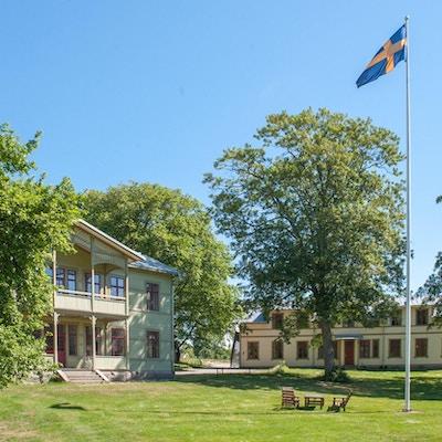 Ronneby exterior 01