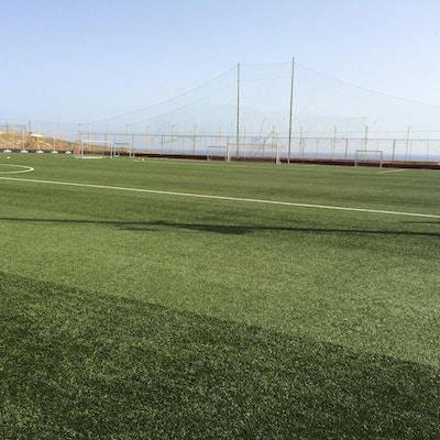 Malta melita football 01