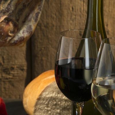 Istock 000023368933 vin spania
