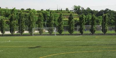 Garda artificial pitch 02