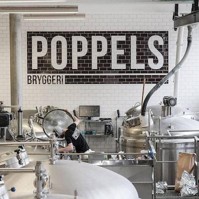 Poppels bryggeri 01