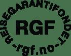 Rgf logo png