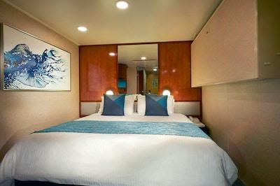 67a5ec8f7d99cd77fee05760adff2045c4df93e3 ncl jewel staterooms interior