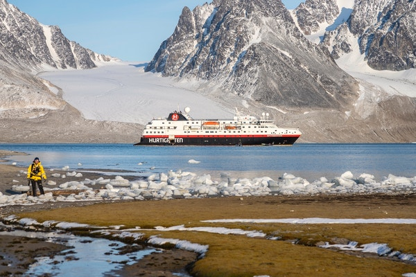 Magdalenefjorden Svalbard HGR 140071 1920 Foto Genna Roland jpg