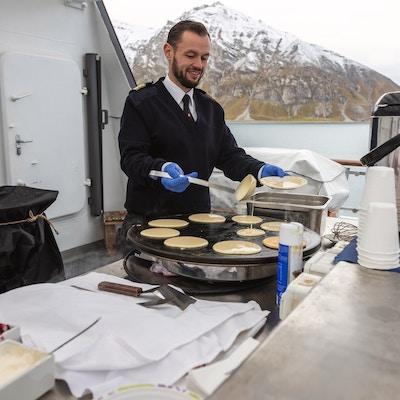 Recherchefjord Svalbard HGR 140359 1920 Foto Genna Roland jpg 200717 084849
