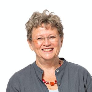 Elisabeth Storm
