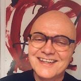 Erik Meling