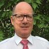Ulf Brynildsen NY