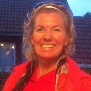 Sylvia roland2 1