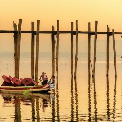 Irrawaddy myanmar