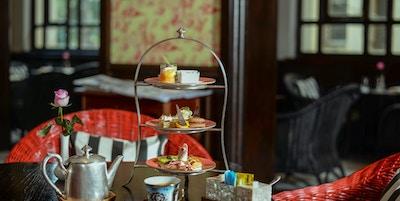 The Strand Hotel Classic High Tea 1 1920x1282