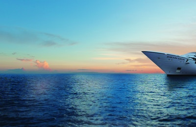 Seabourn Sojourn at Sunset SO Aqs H Ws7 Smn4 P Ih M2lmz Uq cmyk l1