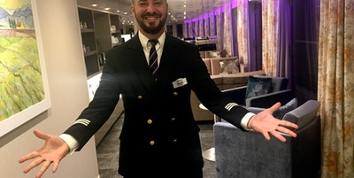 Cruisemanager Anis