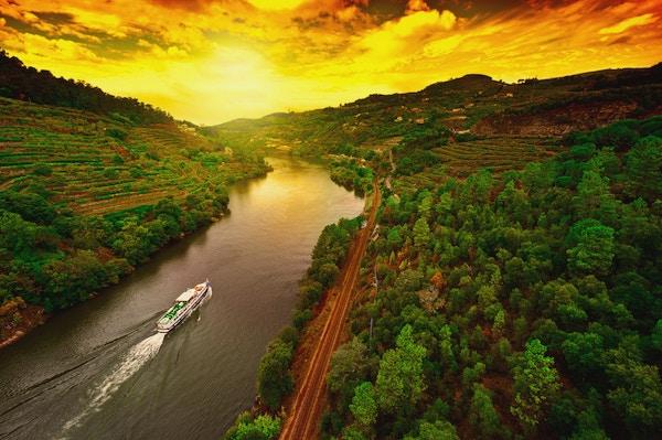 Douro Valley 6 1920x1278