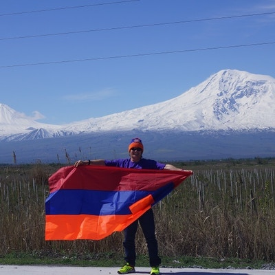 Blogg Armenia 5