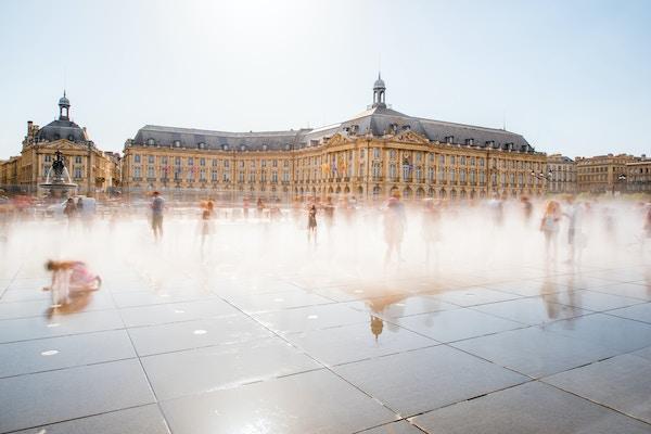 Bordeaux_vannspeil