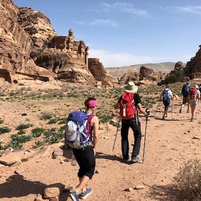 Jordan trail 1 1920x1440