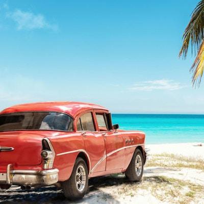 Cuba e1497439244759 1024x435
